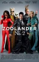 Zoolander / Зулендър (2001)