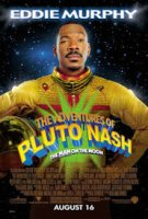 The Adventures of Pluto Nash / Плуто Наш (2002)
