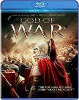 God of War / Бог на войната (2017)