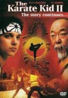 The Karate Kid 2 / Карате кид 2 (1986)