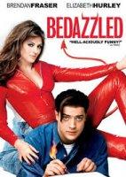 Bedazzled / Шеметна сделка (2000)