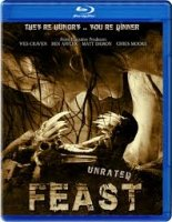 Feast / Угощение (2005)