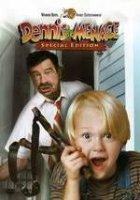 Dennis the Menace / Денис Белята (1993)