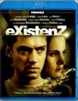 eXistenZ / Екзистенц (1999)