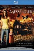 The Messengers / Вестоносците (2007)