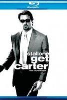 Get Carter / Законът на Картър (2000)