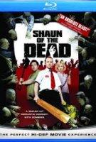 Shaun of the Dead / Шон от мъртвите (2004)