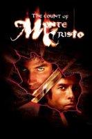 The Count of Monte Cristo / Граф Монте Кристо (2002)