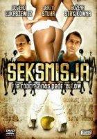 Seksmisja / Сексмисия (1984)