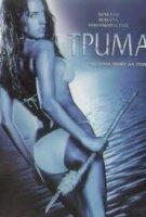 Three / Трима (2006)