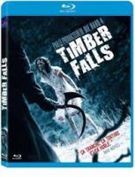 Timber Falls / Горски водопади (2007)