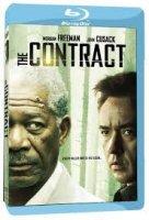 The Contract / Договорът (2006)