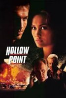 Hollow Point / Ямата (1996)