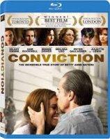 Conviction / Присъда / Убеждение (2010)