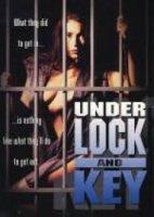 Under Lock and Key / Под прикритие(1995)
