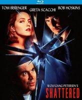 Shattered / Разбит живот (1991)