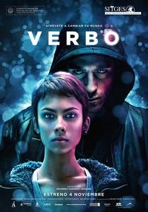 Verbo / Вербо (2011)