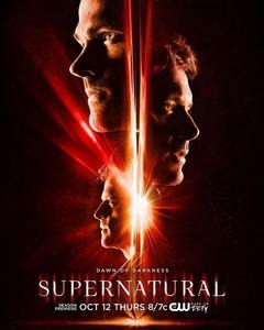 Supernatural / Свръхестествено – Сезон 13 Епизод 9