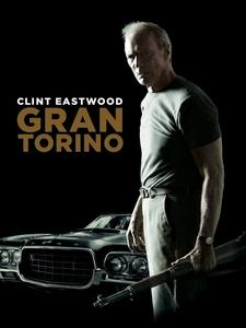 Gran Torino / Гран Торино (2008)