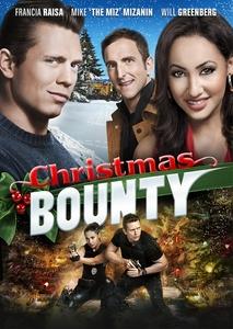 Christmas Bounty / Лов на глави по Коледа (2013)