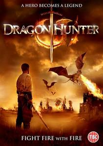 Dragon Hunter / Ловец на дракони (2008)