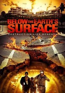 Der Abgrund – Eine Stadt sturzt ein / Бездната: Срутването на един град (2008)