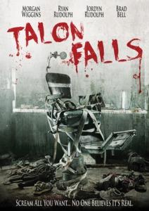 Talon Falls / Талън Фолс (2017)