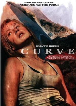 Curve / Завой (2015)
