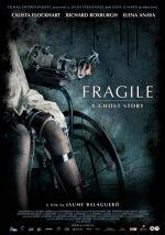 Fragile / Чупливо (2005)