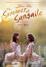 Sangailes vasara / Лятото на Сангайле (2015)