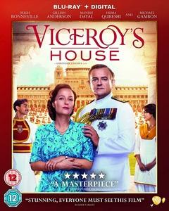 Viceroy`s House / Домът на Вицекраля (2017)