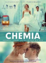 Chemia / Химиотерапия (2015)