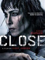 Close / Близо (2019)