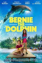 Bernie The Dolphin / Делфинът Бърни (2018)