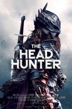 The Head Hunter / Ловецът на глави (2019)