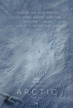 Arctic / Арктика (2019)