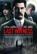 The Last Witness / Последният свидетел (2018)