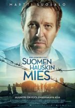 Suomen hauskin mies / Най-големият смешник във Финландия (2018)