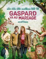 Gaspard va au mariage / Гаспар отива на сватба (2017)
