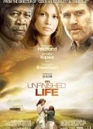 An unfinished life / Неизживян живот (2005)