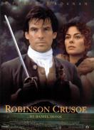 Robinson Crusoe / Робинзон Крузо (1997)