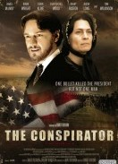 The conspirator / Конспираторът (2010)