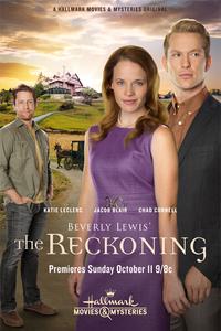 The Reckoning / Разплатата (2015)