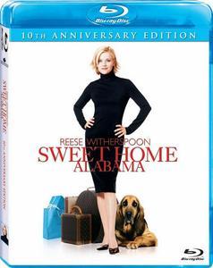 Sweet Home Alabama / Сватбен сезон (2002)