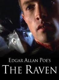 The Raven / Гарванът (2007)