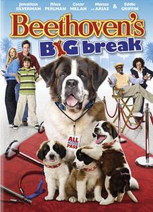 Beethovens Big Break / Бетовен 6  (2008)