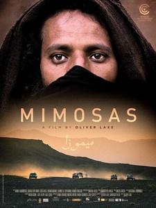 Mimosas / Мимози (2016)