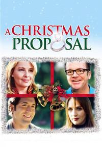 A Christmas Proposal / Коледно предложение (2008)