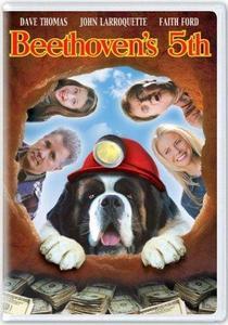 Beethoven / Бетовен 5 (2003)