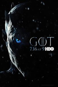 Game of Thrones Игра на тронове – Сезон 7 Епизод 7